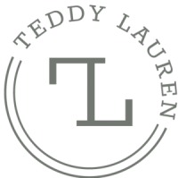Teddy Lauren